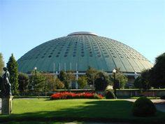 Jardins doPalácio de Cristal -pav-rosa-mota.jpg