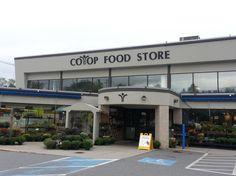 해노버 협동조합(다트머스대 인근) : Co-op Hanover store, Hanover, New Hampshire, Near Dartmouth College  http://blog.daum.net/sfeelbug/8610380