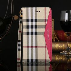 save off b0491 dd19e 11 Best Burberry iPhone 7 Cases images in 2017 | Iphone 7 covers ...