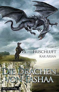 29 best drachen images on pinterest kite dragon and dragons frischluft die drachen von tashaa 3 httpkostenlose ebooks fandeluxe Gallery