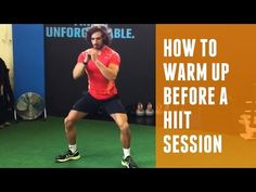 Welcome to the Body Coach TV where I post weekly HIIT workouts to help you burn fat and get fitter, stronger, healthier and lean. You don't need a gym to get. Hiit Workout At Home, Workout Warm Up, Workout Videos, Cardio Workouts, Dumbbell Workout, Yoga Videos, Workout Routines, Lose 50 Pounds, Losing 10 Pounds