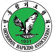 Hapkido martial arts practice in Greater Vancouver area Canada Hapkido, Samurai Art, Ferrari Logo, Martial Arts, Vancouver, Weapons, Canada, History, Logos