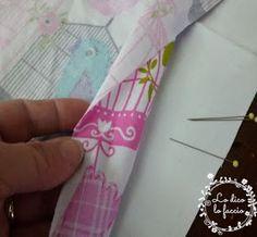 cucire copritermosifone Hobby, Video, Home