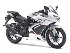 Latest Design Bajaj Kawasaki Ninja KRR ZX150 Bike, View here full details like prices and specification online..