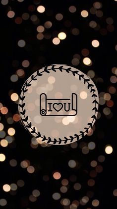 Audi, Highlights, Highlight, Luminizer T. Instagram Blog, Instagram Design, Instagram Story, Instagram Prints, Trendy Wallpaper, Cute Wallpapers, Instagram Symbols, Nail Logo, Instagram Background