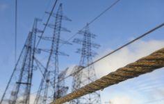 #срочно #ТАСС | Петиция о прекращении поставок Киевом электроэнергии в Крым набрала более 25 тыс. голосов | http://puggep.com/2015/10/18/peticiia-o-prekrashenii-postav/