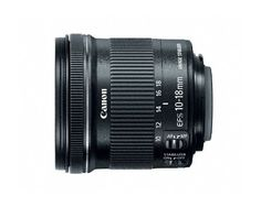 Canon EF-S 10-18mm f/4.5-5.6 IS STM Lens Canon http://smile.amazon.com/dp/B00K899B9Y/ref=cm_sw_r_pi_dp_6LwDwb1674YAR
