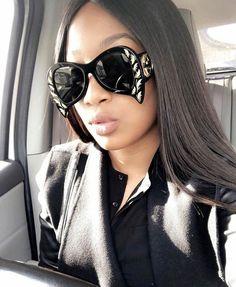 Car Selfies, Sunglasses Women, Fashion, Moda, Fashion Styles, Fashion Illustrations