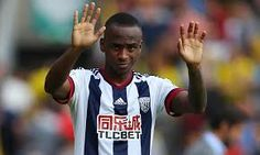 Should Spurs make a loan move for Berahino?