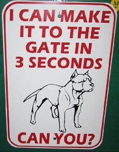 51 Best Bad Dog Sign Images Dog Signs Dogs Guard Dog