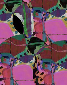 mix16 by Georgiana Paraschiv