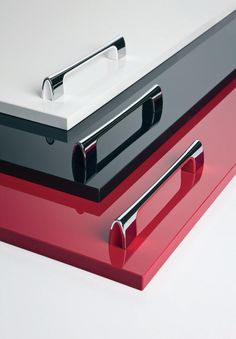senosan high gloss boards
