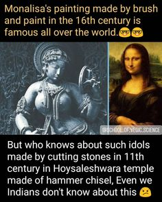 True Interesting Facts, Interesting Facts About World, Intresting Facts, General Knowledge Book, Knowledge Quotes, Wierd Facts, Wow Facts, Unbelievable Facts, Amazing Facts