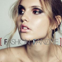 Model, Photographer, writer, stylist, H/M?  Come  join us at  community.fashionfanzone.com ! #fashion #beauty #models #runwaymodels #creativefashion #ffanzine #FFSupermodels