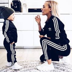 Mom And Son Outfits, Outfits Niños, Couple Outfits, Cute Girl Outfits, Matching Family Outfits, Baby Boy Outfits, Kids Outfits, Baby Boy Swag, Cute Baby Boy