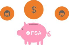 what to do with your federal flexible spending account extra funds