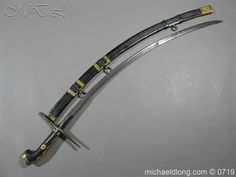 Polish Hungarian Batorowka Sword dated 1651 Continental Army, Swords And Daggers, Dating, Polish, Antiques, Ebay, Antiquities, Quotes, Vitreous Enamel