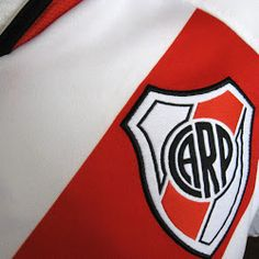 River Plate 2 Boca Juniors 0 Thanks for visiting the Monumental Stadium C. Argentina Football, Football Uniforms, Juventus Logo, Plates, Dear Diary, Soccer, Disney, Soccer Players, Red Band