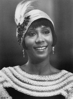 Still of Berlinda Tolbert in Harlem Nights