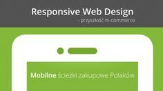 Responsive Web Design – przyszłość m-commerce - NowyMarketing - Where's the beef? Fluid Design, Responsive Web Design, Beef, Meat, Steak