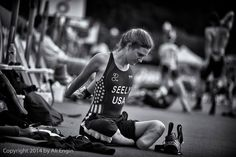 This photo of RUSH™ enthusiast and Team USA paratriathlete, Allysa Seely, is just too amazing not to share. This picture was taken by photographer, Ali Engin. Take a peak at her other photos at http://www.alienginphotography.com/ when you have a chance. They truly capture the strength and passion of athletes.