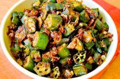 Clay Oven - Indian, Vegan / Vegetarian, Seafood, Salad http://munchado.com/#!restaurants/view/2751