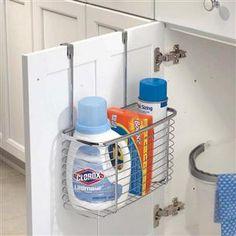 La mejor solución para organizar sus productos para la cocina... en www.novey.com.pa