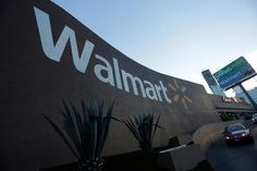 Wal-Mart Stores Inc (WMT.N) has raised salaries for entry-level managers before a rule change that extends mandatory overtime pay to more than 4 million U.S. workers, in an attempt to shield itself from unpredictable additional costs for salaried employees. These increases come at a time when the retailer is cutting back-office jobs and announced the elimination of about 7,000 positions, mostly in accounting and invoicing at its U.S. stores.