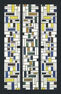 Theo van Doesburg 139.jpg