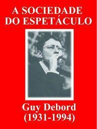 Guy Debord, Guys, Movie Posters, Movies, Link, Films, Film Poster, Cinema, Movie