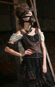 check out my ebay shop for cool steampunk gothic alternative punk rock fashion http://m.ebay.co.uk/sch/oculaire_steampunk_gothic/m.html