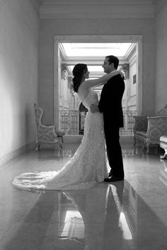 #110 #New York City #NY #Wedding #Couple #Bride #Groom #Love