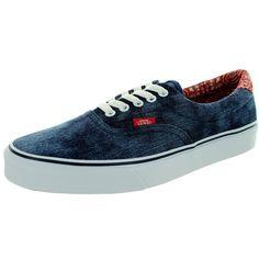 Vans Unisex Era 59 /Bandana Acid Skate Shoe