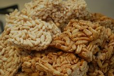 Sugar Free Cereal, Sugar Free Diet Plan, Puffs Cereal, Cereal Treats, Diet Reviews, Diet Program, Low Carb, Homemade, Health