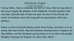 Pin by Rachel Vormittag on {O Holy Night} | Pinterest