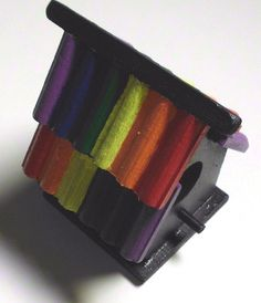 1000 Images About Lgbt Gifts On Pinterest Lgbt Gay