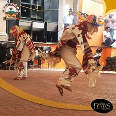#DanzaDeLosViejitos #Contepec #Michoacan #ElAlmaDeMexico #NuestrasFerias