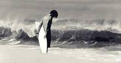 Bildresultat för chanel surf