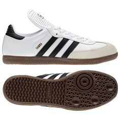 30 Best Adidas Samba images   Samba shoes, Adidas samba, Adidas