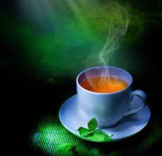 Whether they like to consume light, mildly intense or dark tea, we have solutions and a range of all their needs