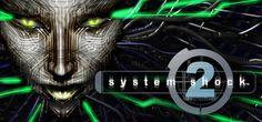 System Shock 2 on Steam