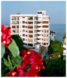 HOTEL ABBEY PUERTO VALLARTA | LARGEST'S GAY RESORT IN PUERTO VALLARTA MEXICO