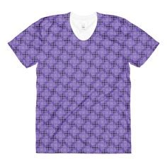 We did it again and now we have Steel women's c... available for sale here! http://stradlingstore.com/products/steel-women-s-crew-neck-t-shirt-purple?utm_campaign=social_autopilot&utm_source=pin&utm_medium=pin.  Check it out and please share.