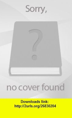 Arguments for Socialism. Ed. By Chris Mullin Tony Benn ,   ,  , ASIN: B000J0NVAC , tutorials , pdf , ebook , torrent , downloads , rapidshare , filesonic , hotfile , megaupload , fileserve