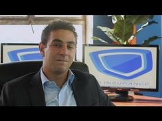 What is affecting a car insurance quote? : Auto insurance - WATCH VIDEO HERE -> http://bestcar.solutions/what-is-affecting-a-car-insurance-quote-auto-insurance     Subscribe now: More: A number of different things can affect a good and bad car insurance quote. Learn more about what affects a car insurance quote with the help of an independent insurance broker in this free video. Expert: James Bekhor Bio: James Bekhor is an independent insurance broker... #auto-theftprotection