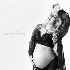 @debyaraujom vc arrasou  amei suas fotos  agora as new born ! by rosangelatavaresfotografias http://ift.tt/1Vfw0Oy