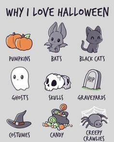 Halloween Tags, Couples Halloween, Feliz Halloween, Looks Halloween, Halloween Horror, Holidays Halloween, Halloween Pumpkins, Halloween Crafts, Halloween Things To Draw