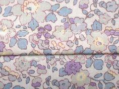 巾着袋の作り方 裏地なし・マチ付き - NUNOTOIRO