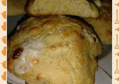 Bread, Food, Recipes For Diabetics, Bread Recipes, Vegetarian Recipes, Vegan Food, Meals, Cheese Bread, Gram Flour