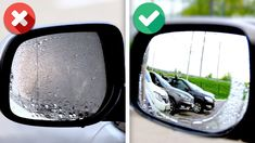 35 SIMPLE YET USEFUL CAR HACKS NOBODY TOLD YOU ABOUT Car Life Hacks, Car Hacks, How To Clean Headlights, Car Headlights, Driving Safety, Driving Tips, Genius Makeup Hacks, 5 Minute Crafts Videos, Craft Videos